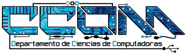 Logo de Ciencias de Computadoras