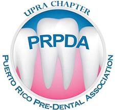 Logo de PRPDA