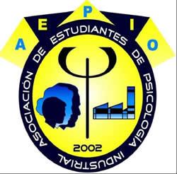Asociación de Estudiantes de Psicología Industrial (AEPIO)