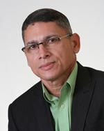 David Reyes Pérez
