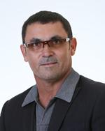 José Acevedo Ramos