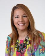 Mayda González Cortés