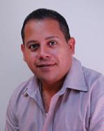 Raúl E. Jiménez Carrión