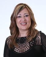 Madeline Hernández Ramírez