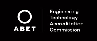 Accreditation Board for Engineering and Technology - Engineering Technology Accreditation Commission (ABET-ETAC)