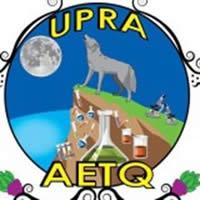 logo de Asociación de Estudiantes de Tecnología en Ingeniería Química (AETQ)