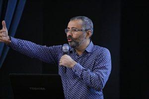 Milton González