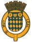 Escudo de Arecibo