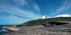 Faro de Arecibo
