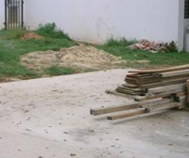 Actividad de Construcción