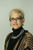 Dra. Geissa Torres