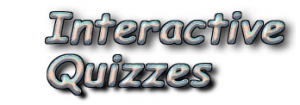 Link to Interactive Quizzes page
