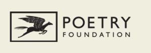 Link to Poetry Foundation page