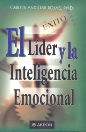 El Líder y la Inteligencia Emocional