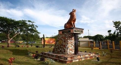 El Lobo de UPRA