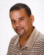 Sr. Victor Santiago