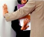 abuso entre jefe y empleado