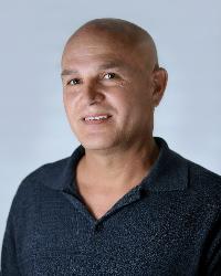 Prof. René Alvarado Torres