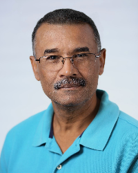 Prof. Julio Berra Pérez