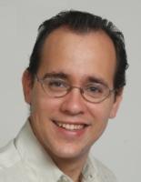 Prof. José F. Candelaria