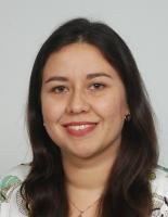 Prof. Yuitza Humarán