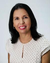 Prof. Luisa Leonardo Suárez