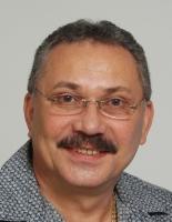 Prof. Manuel Rivera Rivera