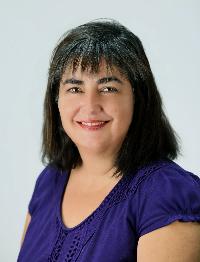 Prof. Anneliesse Sánchez