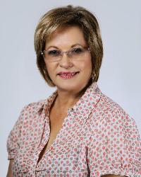 Prof. Glorymill Santiago