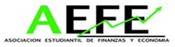 Asociación de Estudiantes de Finanzas y Economía