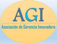 Logo de la Asociación de Gerencia Innovadora