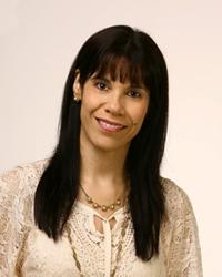 Prof. Brendaliz Pérez