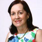 Prof. Eva López