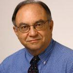 Prof. Juan Quiñones