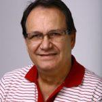 Prof. Luis Hernández