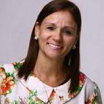 Prof. María García