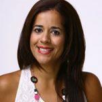 Prof. Nayla Báez
