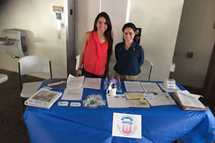 Puerto Rico Pre-Demtal Association