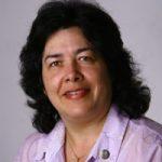 Prof. Waskaleska Mercado