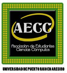 Asociación de Estudiantes de Ciencias de Cómputos