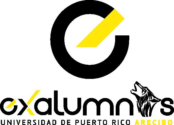 Exalumnos