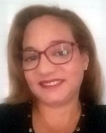 Prof. Naomi Tirado