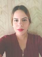 Keila Ríos